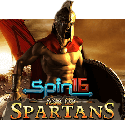 Age of Spartans – Genii