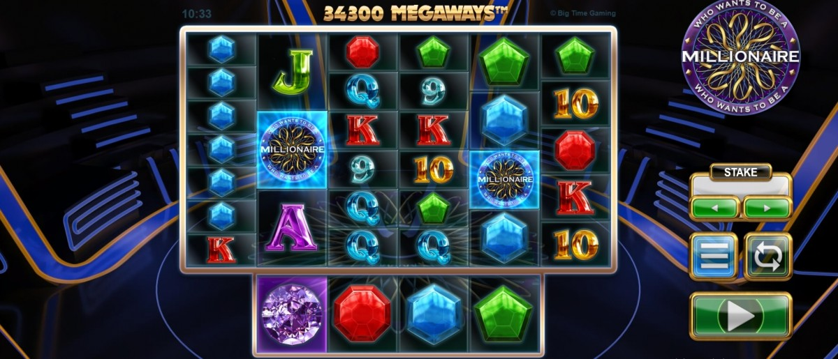 Cherry jackpot casino free spins